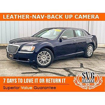 2013 Chrysler 300 for sale 101315250