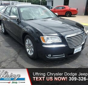 2013 Chrysler 300 for sale 101330761