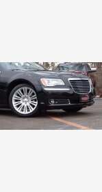 2013 Chrysler 300 for sale 101429708
