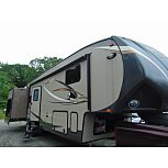 2013 Coachmen Chaparral for sale 300200064