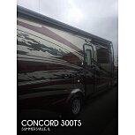 2013 Coachmen Concord for sale 300219757