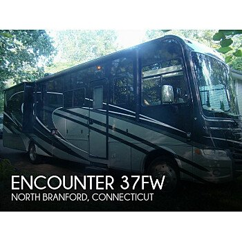 2013 Coachmen Encounter for sale 300196965