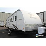 2013 Coachmen Freedom Express for sale 300193240