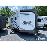 2013 Coachmen Freedom Express for sale 300197666