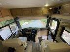 2013 Coachmen Pathfinder for sale 300312372