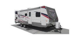 2013 CrossRoads LongHorn LHT32RE specifications
