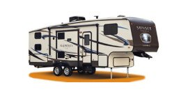 2013 CrossRoads Sunset Trail Super Lite SF270BH specifications