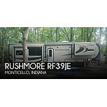 2013 Crossroads Rushmore for sale 300227836