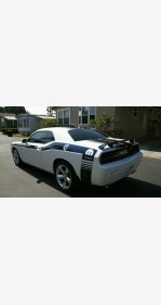 2013 Dodge Challenger for sale 100781624