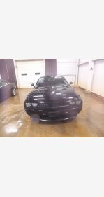 2013 Dodge Challenger SXT for sale 101041943