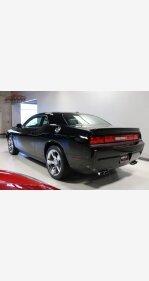 2013 Dodge Challenger R/T for sale 101110865