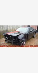2013 Dodge Challenger SXT for sale 101326219