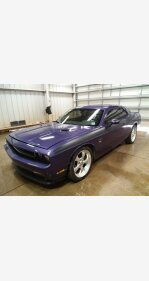 2013 Dodge Challenger R/T for sale 101326461
