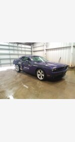 2013 Dodge Challenger R/T for sale 101326493