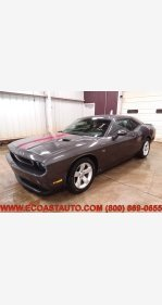 2013 Dodge Challenger R/T for sale 101326500
