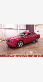 2013 Dodge Challenger R/T for sale 101327569
