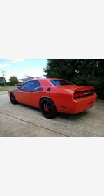 2013 Dodge Challenger for sale 101328895