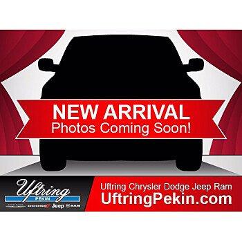 2013 Dodge Challenger SRT8 for sale 101391665