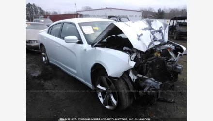 2013 Dodge Charger for sale 101108404