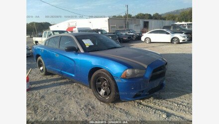 2013 Dodge Charger for sale 101218748