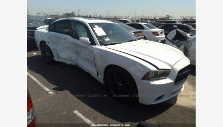 2013 Dodge Charger SXT for sale 101220771