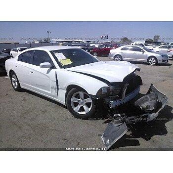 2013 Dodge Charger SE for sale 101234759