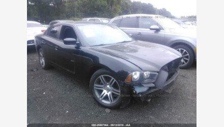 2013 Dodge Charger SE for sale 101236715
