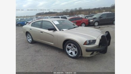 2013 Dodge Charger for sale 101239937