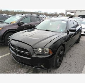 2013 Dodge Charger R/T for sale 101244592