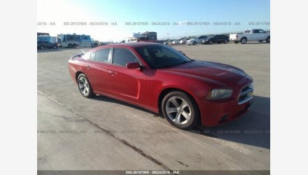 2013 Dodge Charger SE for sale 101247686