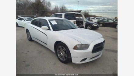 2013 Dodge Charger SE for sale 101253359