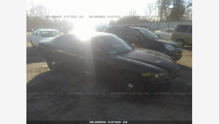 2013 Dodge Charger for sale 101269386