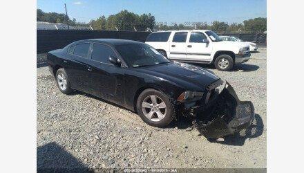 2013 Dodge Charger SE for sale 101269447