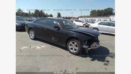 2013 Dodge Charger SE for sale 101269474