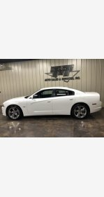 2013 Dodge Charger R/T for sale 101280464