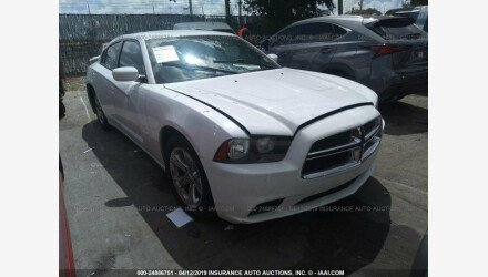 2013 Dodge Charger SE for sale 101282380
