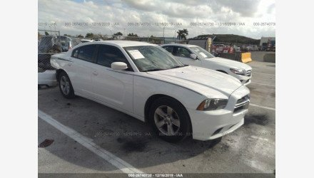 2013 Dodge Charger SE for sale 101285566