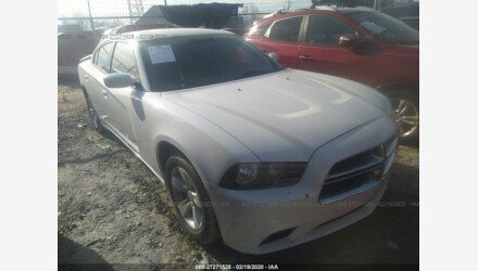 2013 Dodge Charger SXT for sale 101291227