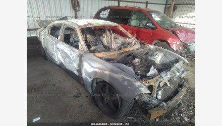 2013 Dodge Charger SE for sale 101292608