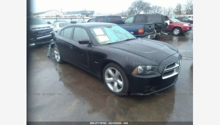 2013 Dodge Charger R/T for sale 101292623