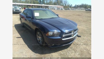 2013 Dodge Charger SXT for sale 101293373
