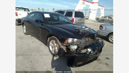 2013 Dodge Charger SE for sale 101296031