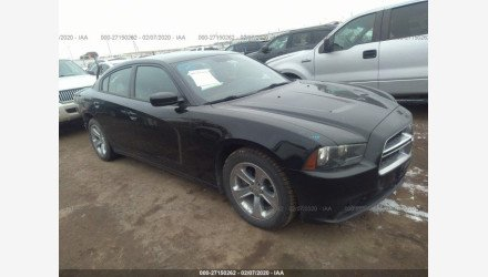 2013 Dodge Charger SXT for sale 101297453