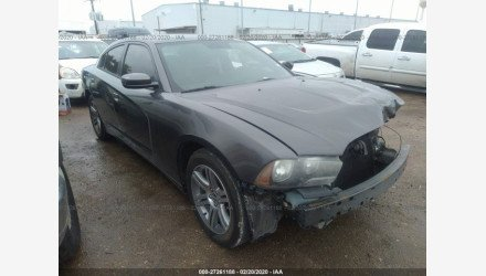2013 Dodge Charger SE for sale 101297474