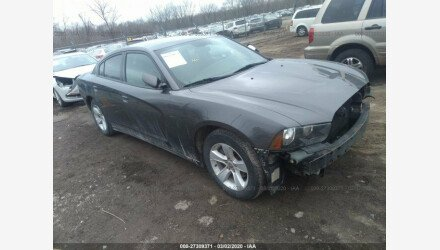 2013 Dodge Charger SE for sale 101308991