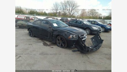 2013 Dodge Charger R/T for sale 101325854