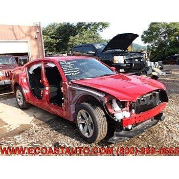 2013 Dodge Charger SE for sale 101326163
