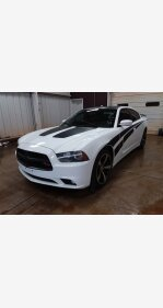 2013 Dodge Charger R/T for sale 101326504
