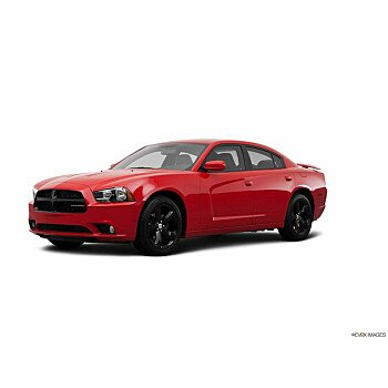 2013 Dodge Charger SXT for sale 101331181