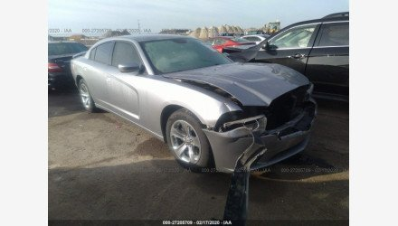 2013 Dodge Charger SE for sale 101332615